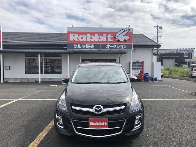 「マツダ」「MPV」「ミニバン・ワンボックス」「新潟県」の中古車31