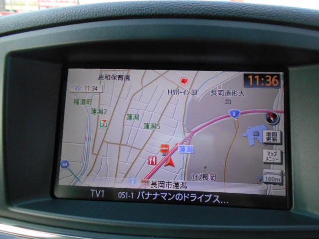 「日産」「エルグランド」「ミニバン・ワンボックス」「新潟県」の中古車12