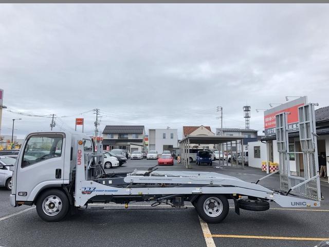 「その他」「エルフトラック」「トラック」「新潟県」の中古車20