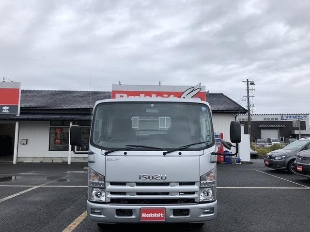 「その他」「エルフトラック」「トラック」「新潟県」の中古車22