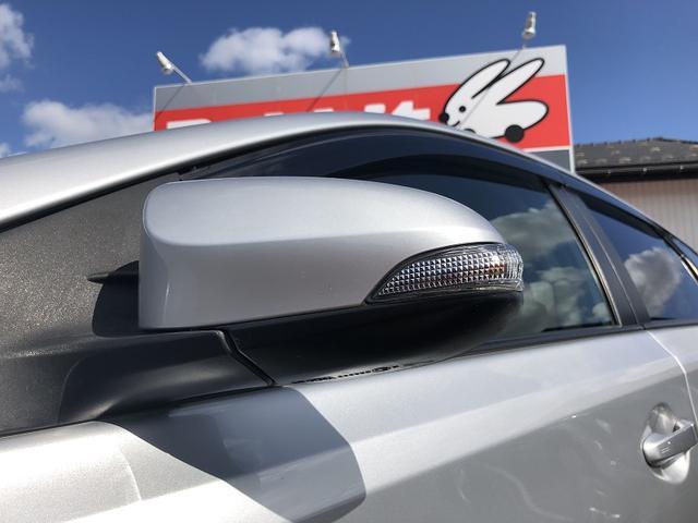 「トヨタ」「オーリス」「コンパクトカー」「新潟県」の中古車17