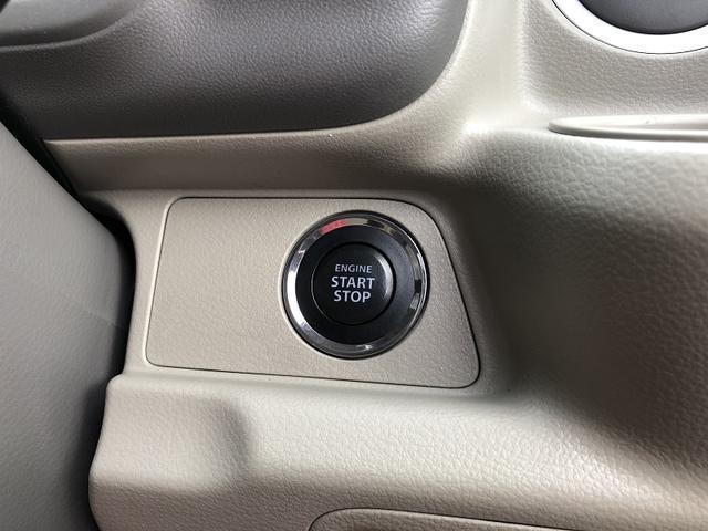 Gスペシャル 4WD カロッツェリアフルセグナビ(10枚目)