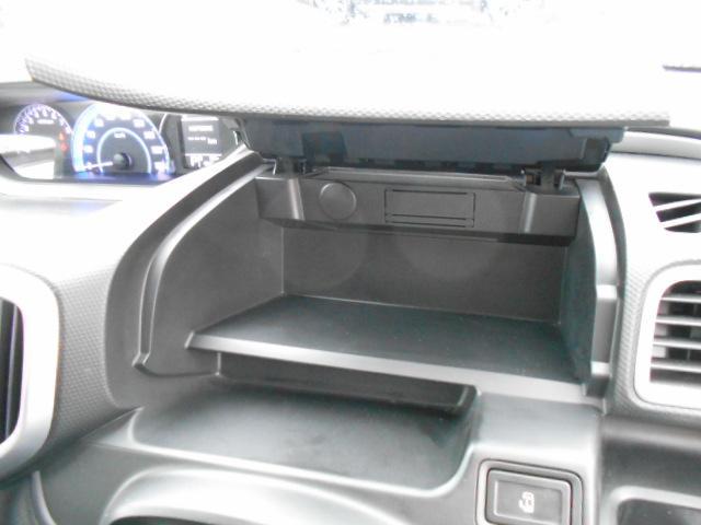 「スズキ」「ソリオ」「ミニバン・ワンボックス」「新潟県」の中古車29