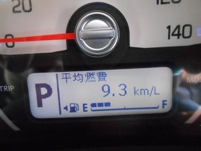 「スズキ」「ハスラー」「コンパクトカー」「新潟県」の中古車12