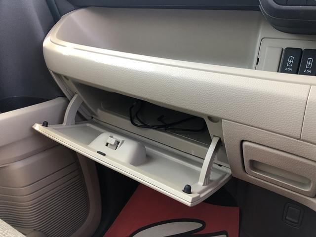 「ホンダ」「N-BOX」「コンパクトカー」「新潟県」の中古車16