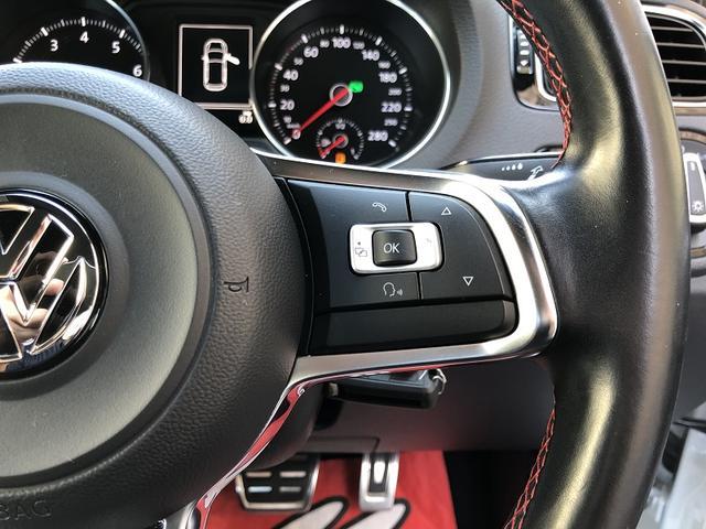 「フォルクスワーゲン」「ポロGTI」「コンパクトカー」「新潟県」の中古車15
