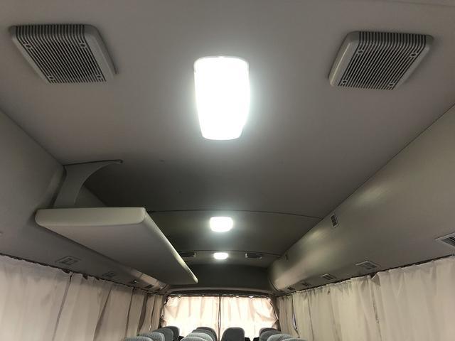 アドバンス ロングボディ 純正フルセグナビ バックカメラ ETC2.0 ボトルクーラー(25枚目)