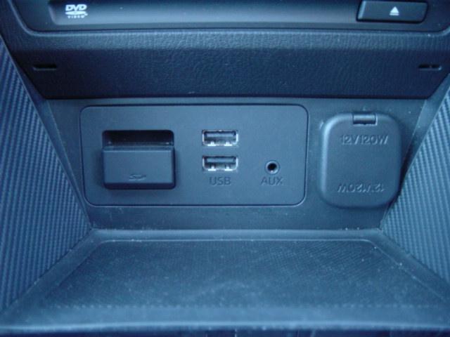 マツダ デミオ 4WD XDツーリング純正フルセグナビ バックカメラ ETC