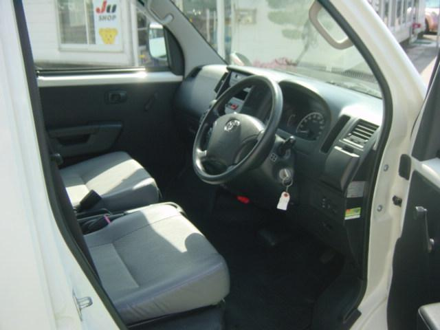 DX 4WD 5人乗り ワンオーナー 両側スライドドア(8枚目)
