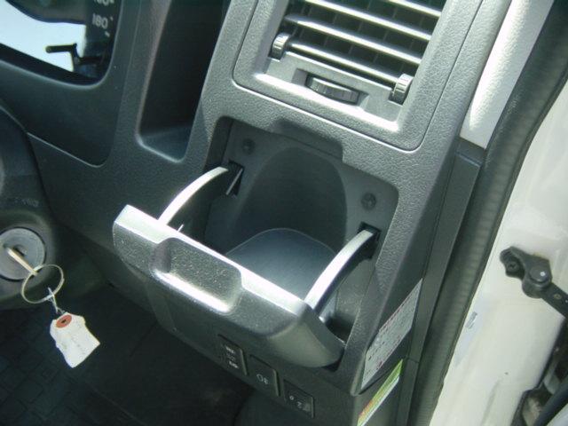 DX 4WD 5人乗り ワンオーナー 両側スライドドア(17枚目)