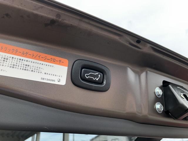 「三菱」「アウトランダーPHEV」「SUV・クロカン」「新潟県」の中古車33