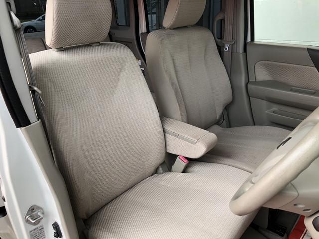 T 4WD キセノン ターボ(12枚目)