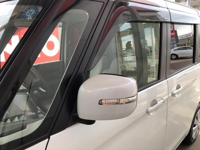 T 4WD キセノン ターボ(17枚目)