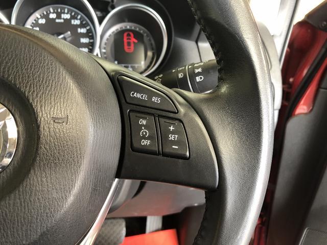 「マツダ」「CX-5」「SUV・クロカン」「新潟県」の中古車13