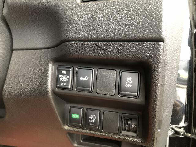20X 4WD パワーバックドア エマージェンシーブレーキ(16枚目)