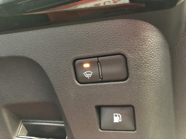 Sセーフティプラス 4WD 9インチフルセグナビ クールグレー内装 寒冷地仕様(18枚目)