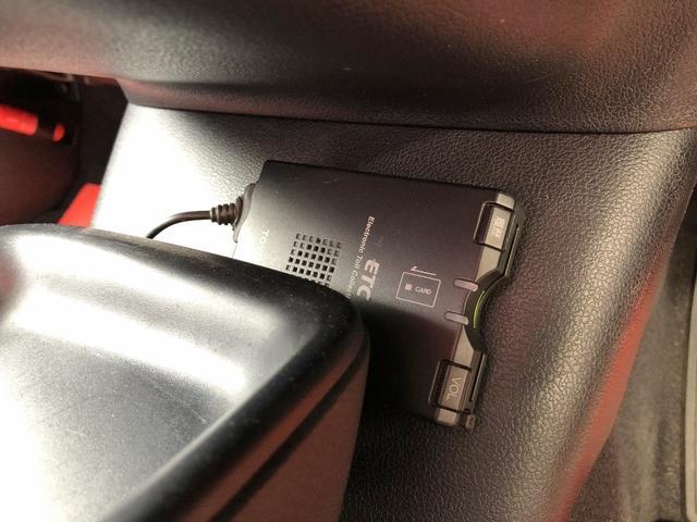 Sセーフティプラス 4WD 9インチフルセグナビ クールグレー内装 寒冷地仕様(19枚目)