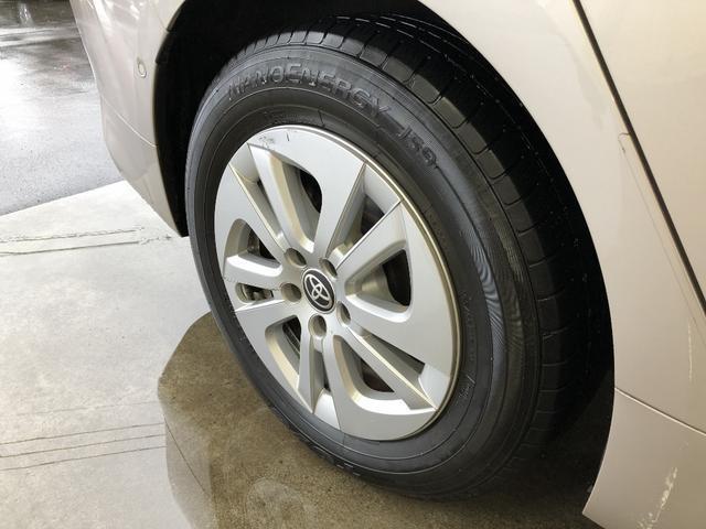 Sセーフティプラス 4WD 9インチフルセグナビ クールグレー内装 寒冷地仕様(25枚目)