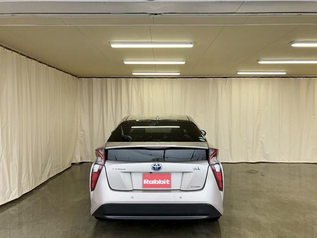 Sセーフティプラス 4WD 9インチフルセグナビ クールグレー内装 寒冷地仕様(29枚目)