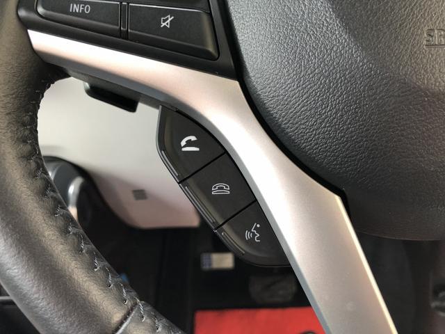 ハイブリッドMZ セーフティサポート 全方位モニター ドライブレコーダー クルーズコントロール レオニス16インチアルミ ワンオーナー(15枚目)