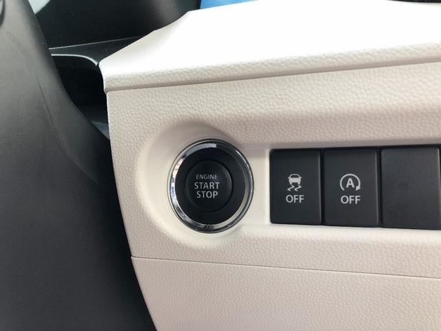 ハイブリッドMZ セーフティサポート 全方位モニター ドライブレコーダー クルーズコントロール レオニス16インチアルミ ワンオーナー(17枚目)