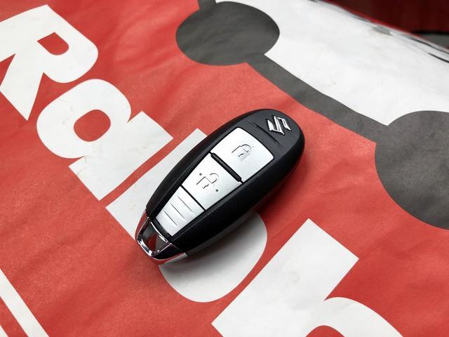 ハイブリッドMZ セーフティサポート 全方位モニター ドライブレコーダー クルーズコントロール レオニス16インチアルミ ワンオーナー(18枚目)