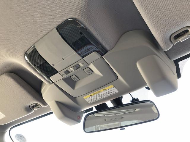 2.5GTアイサイトSパッケージ 後期型 レザーシート マッキントッシュサウンドシステム 全車速追従機能付クルーズコントロール クリアビューパック オールウェザーパック(12枚目)