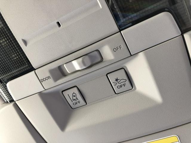 2.5GTアイサイトSパッケージ 後期型 レザーシート マッキントッシュサウンドシステム 全車速追従機能付クルーズコントロール クリアビューパック オールウェザーパック(13枚目)