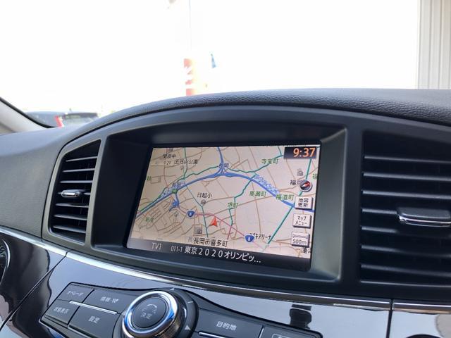 250ハイウェイスター 4WD 7人乗り 両側パワースライドドア フルセグナビ アラウンドビューモニター 11インチフリップダウンモニター(8枚目)