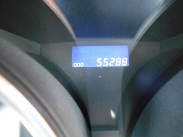 250G Four Fパッケージ 地デジナビ バックカメラ キセノン オートライト オートエアコン ETC(10枚目)