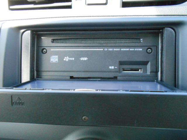 250G Four Fパッケージ 地デジナビ バックカメラ キセノン オートライト オートエアコン ETC(13枚目)