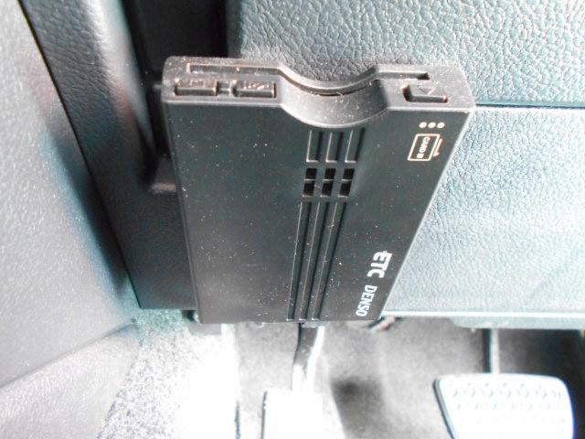 250G Four Fパッケージ 地デジナビ バックカメラ キセノン オートライト オートエアコン ETC(14枚目)