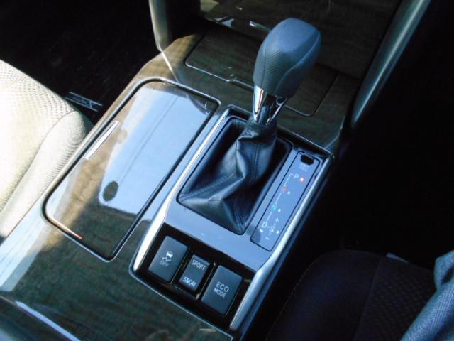 250G Four Fパッケージ 地デジナビ バックカメラ キセノン オートライト オートエアコン ETC(15枚目)