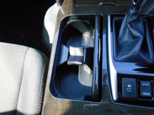 250G Four Fパッケージ 地デジナビ バックカメラ キセノン オートライト オートエアコン ETC(17枚目)