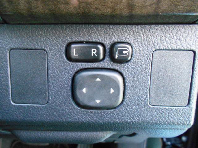 250G Four Fパッケージ 地デジナビ バックカメラ キセノン オートライト オートエアコン ETC(19枚目)
