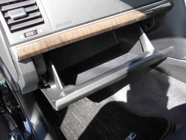 250G Four Fパッケージ 地デジナビ バックカメラ キセノン オートライト オートエアコン ETC(26枚目)
