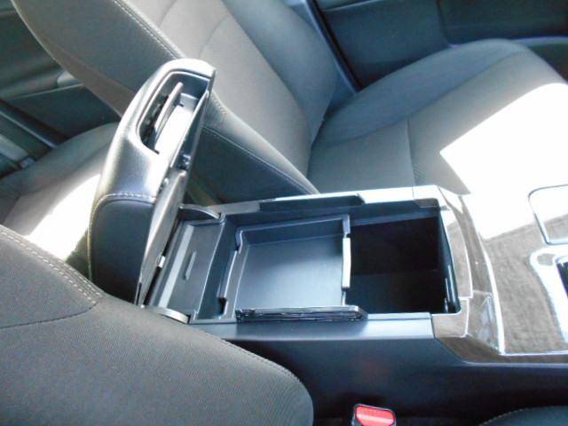 250G Four Fパッケージ 地デジナビ バックカメラ キセノン オートライト オートエアコン ETC(28枚目)