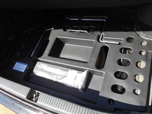 250G Four Fパッケージ 地デジナビ バックカメラ キセノン オートライト オートエアコン ETC(37枚目)