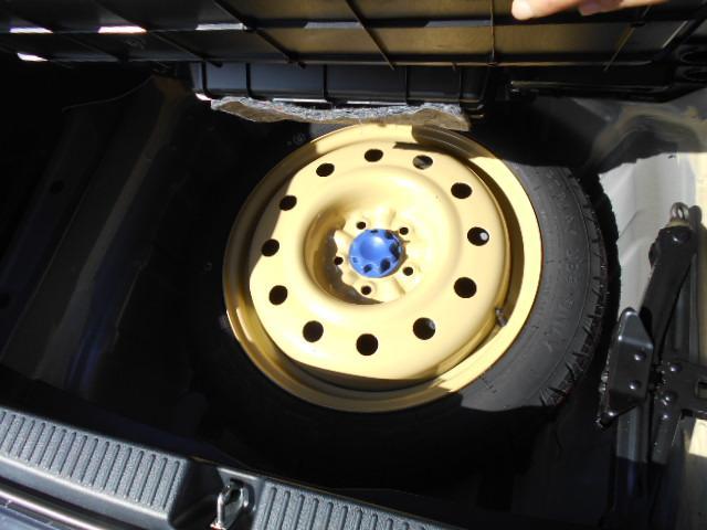250G Four Fパッケージ 地デジナビ バックカメラ キセノン オートライト オートエアコン ETC(38枚目)