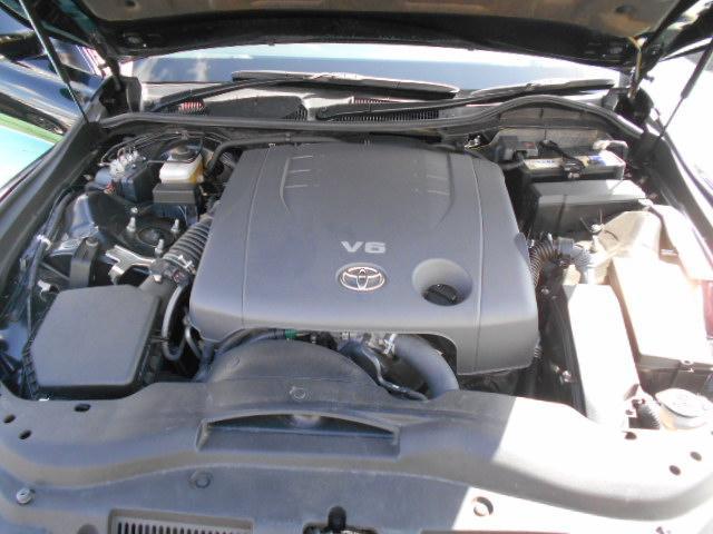 250G Four Fパッケージ 地デジナビ バックカメラ キセノン オートライト オートエアコン ETC(39枚目)