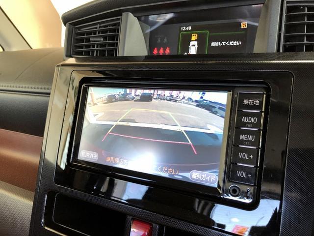 G S 4WD スマートアシスト2 両側パワースライドドア 地デジナビ ナビレディパッケージ コンフォートパッケージ LEDフォグランプ ドライブレコーダー(9枚目)