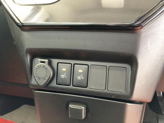 G S 4WD スマートアシスト2 両側パワースライドドア 地デジナビ ナビレディパッケージ コンフォートパッケージ LEDフォグランプ ドライブレコーダー(12枚目)