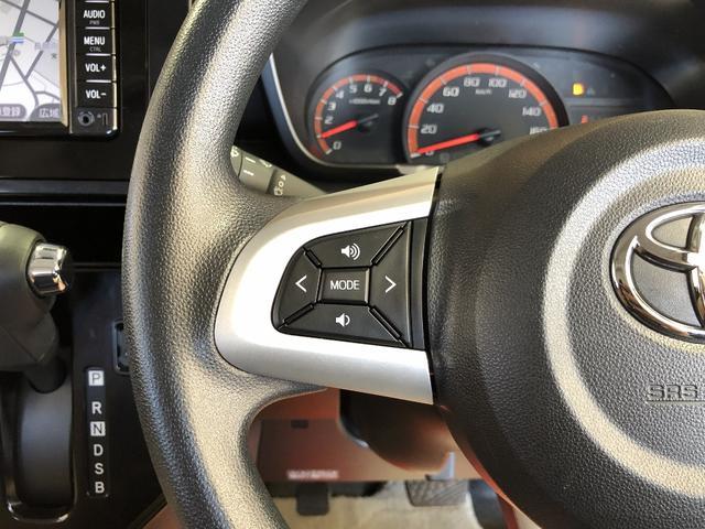 G S 4WD スマートアシスト2 両側パワースライドドア 地デジナビ ナビレディパッケージ コンフォートパッケージ LEDフォグランプ ドライブレコーダー(14枚目)