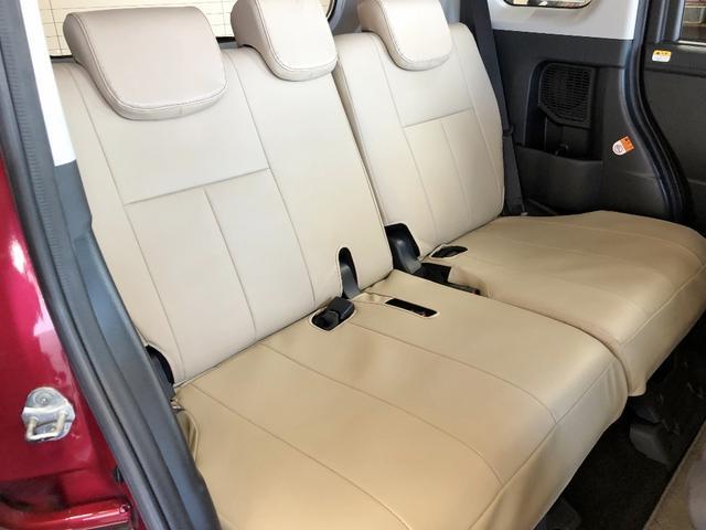 G S 4WD スマートアシスト2 両側パワースライドドア 地デジナビ ナビレディパッケージ コンフォートパッケージ LEDフォグランプ ドライブレコーダー(23枚目)