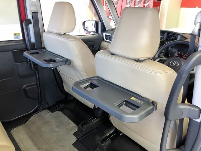 G S 4WD スマートアシスト2 両側パワースライドドア 地デジナビ ナビレディパッケージ コンフォートパッケージ LEDフォグランプ ドライブレコーダー(24枚目)