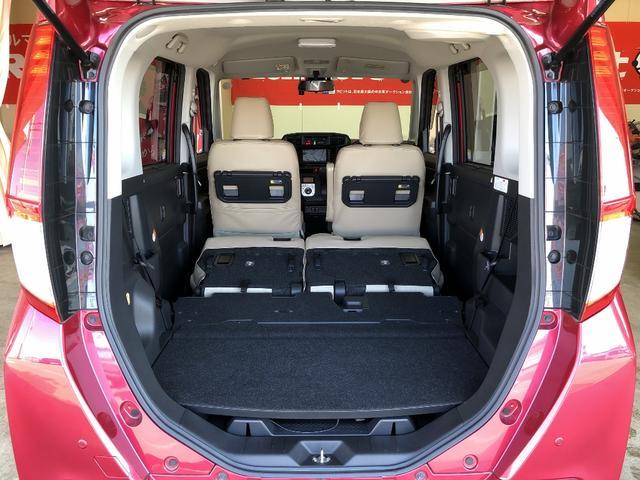 G S 4WD スマートアシスト2 両側パワースライドドア 地デジナビ ナビレディパッケージ コンフォートパッケージ LEDフォグランプ ドライブレコーダー(33枚目)