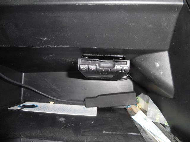 ホンダ N BOX G SSパッケージ 両パワ インターナビ