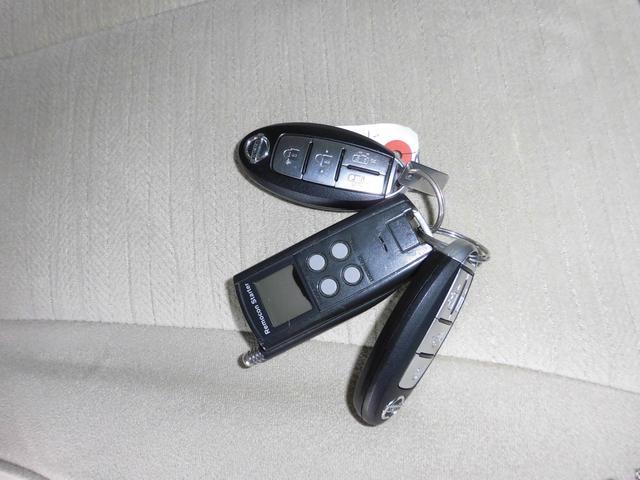 日産 エルグランド 350X ツインナビ アラウンドビュー 両パワ