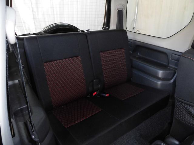 スズキ ジムニー 6型ワイルドウインド 5MT 専用シート フルセグナビ