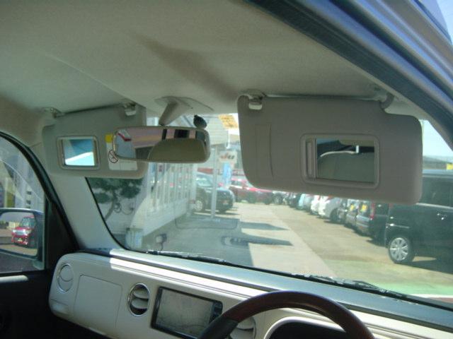 ダイハツ ミラココア ココアプラスX 4WD フルセグSDナビ バックカメラ